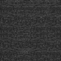 рогожка серая мебельная ткань для обивки диванов Аризона 8353Аризона 8353