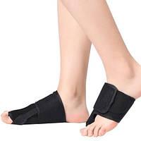 Магнитная вальгусная шина Relax foot Magnet Fix, фото 1