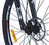 """Гірські велосипеди Crosser 29"""" Genesis - 19 рама, фото 7"""