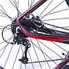 """Гірські велосипеди Crosser 29"""" Genesis - 19 рама, фото 6"""