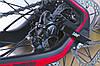 """Гірські велосипеди Crosser 29"""" Genesis - 19 рама, фото 10"""