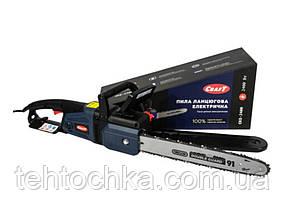 Электропила  CRAFT CKS - 2400