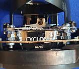 Переходная рамка для установки Bi-Xenon G5 линз в фары Renault Premium, фото 6
