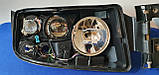 Переходная рамка для установки Bi-Xenon G5 линз в фары Renault Premium, фото 10