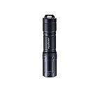 Набор налобный фонарь Fenix HM65R + мини фонарь Fenix E01 V2.0, фото 8