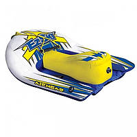 Детский водный буксируемый аттракцион Airhead 1P EZ Ski