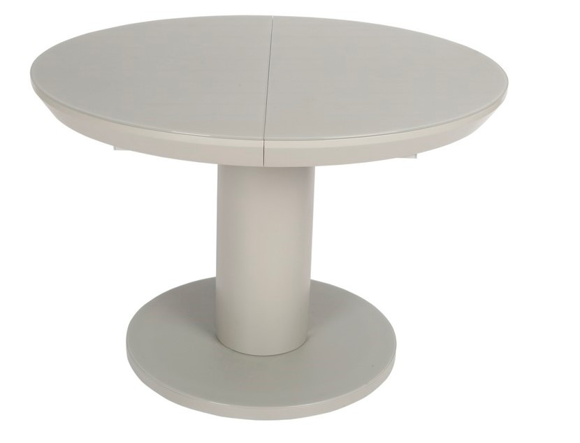 Стол раскладной TML-519 от ТМ VetroMebel