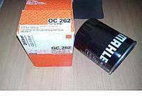 Фільтр масляний KNECHT OC262 FORD Форд SEAT Сіат Volkswagen Фольцваген