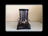 Дожигатель для газовой горелки (плитки), фото 2