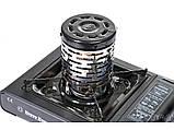 Дожигатель для газовой горелки (плитки), фото 5
