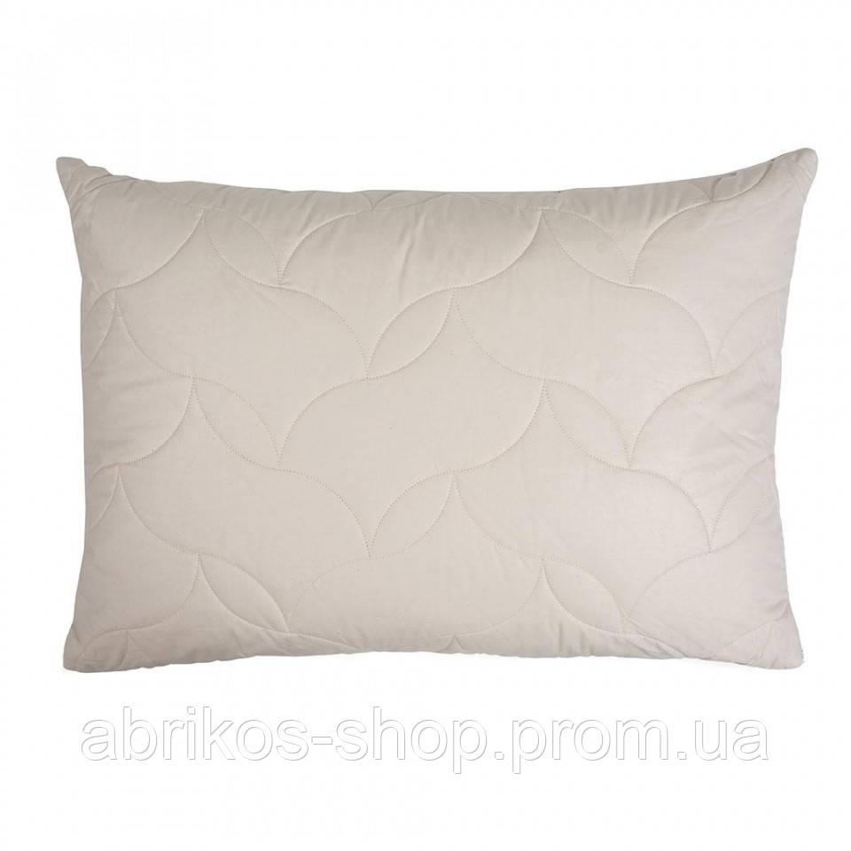 Натуральная  подушка - Odeja Kapok  Medium - Словения