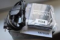MP3 usb aux sd card адаптер для Peugeot Citroen с RD4 can-bus
