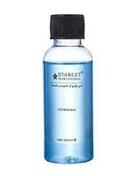 Жидкость для разглаживания акрил-геля Starlet Professional Gel Solution 50 мл