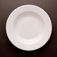 Тарелка глубокая 21 см (LUBIANA Любяна / Kaszub) 36 0219