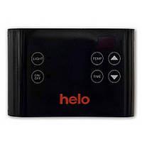 Пульт управления Helo EC 50