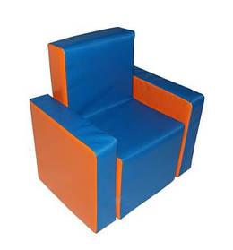 Кресло KIDIGO