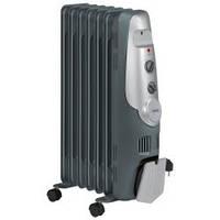 7-реберний масляний радіатор AEG RA 5520