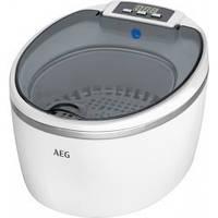 Пристрій ультразвукового очищення AEG USR 5659