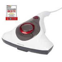 Антибактериальный чистящий пылесос, стерилизационное устройство ProfiCare PC-MS 3079  Новинка