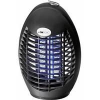 Лампа для уничтожения насекомых Clatronic IV 3340