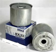 Фильтр топливный KNECHT KX23 FORD Форд FIAT Фиат Citroen Ситроен Honda Хонда ВАЗ УАЗ SEAT Сиат Knecht