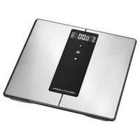 Діагностичні ваги Bluetooth 9-в-1 ProfiCare PC-PW 3008 BT