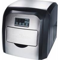 PROFI COOK PC-EWB 1007 кубик льоду