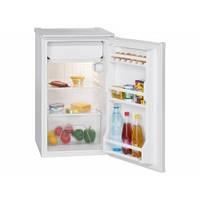 Холодильник Bomann KS 3261 (A +, 103л, білий)