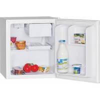 Підлоговий холодильник Bomann KB 389 (A ++, 42 л, білий)