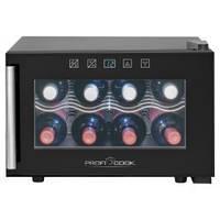 PROFI COOK PC-GK 1162 винний холодильник
