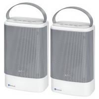 Bluetooth-динамік AEG BSS 4833