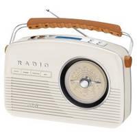 Цифрове ретро-радіо AEG NDR 4156 DAB +