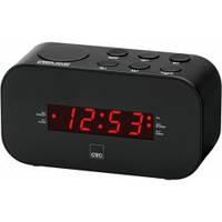 Радіо-будильник Clatronic MRC 7007