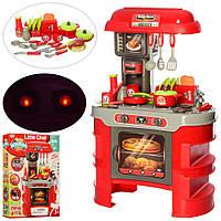 Игровой набор Кухня 008-908 А    РАСПРОДАЖА