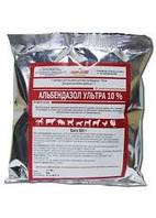 Альбендазол 10% 0,5 кг