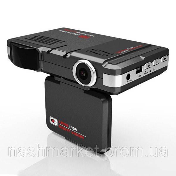 Автомобильный видеорегистратор с gps в украине видео с видеорегистратора барнаул