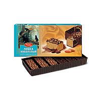 Торт Мишка Косолапый вафельный, 250 гр.
