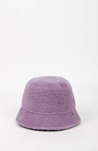 Панама FAMO Мибби фіолетова 56-57 (150) #L/A