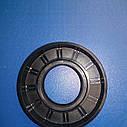 Сальник 30*60,55*10/12 SKL (Samsung), фото 2