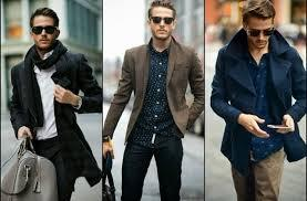 Мужская одежда . обувь