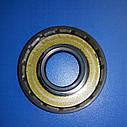 Сальник 28*62*10/12 Bosch SKL, фото 2