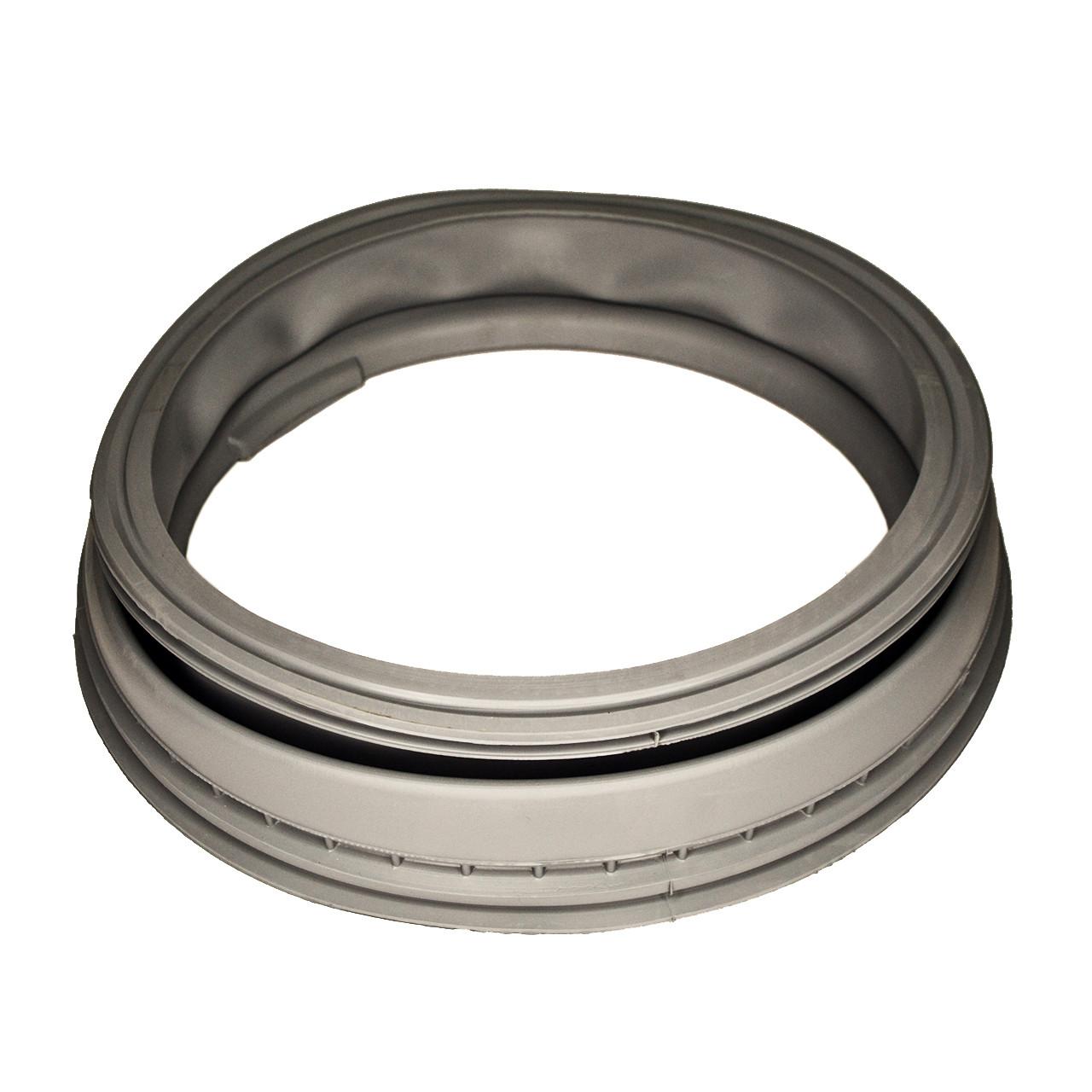 Резина (манжета) люка Bosch Simense 354135 не оригинал