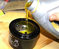 Нужно ли менять масляной фильтр при каждой замене масла?