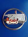 Термостат KPF-18 (однокамерный), фото 2