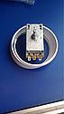 Термостат К-57 2,5м Ranco L2829 original, фото 2