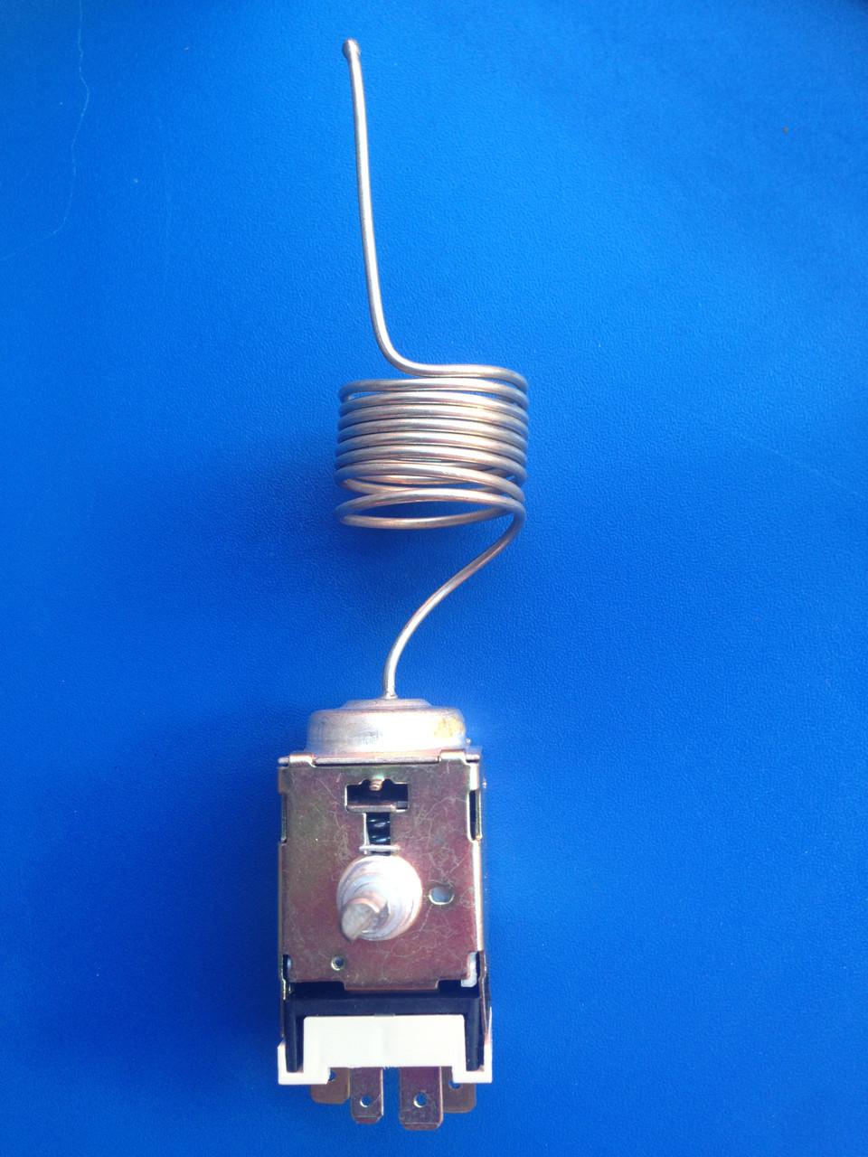 Термостат ТАМ-112 1м