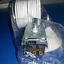 Термостат К57 2,5м Indesit C00851095, фото 2