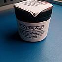 Смазка для сальников 100 гр. ANDEROL (Indesit), фото 2