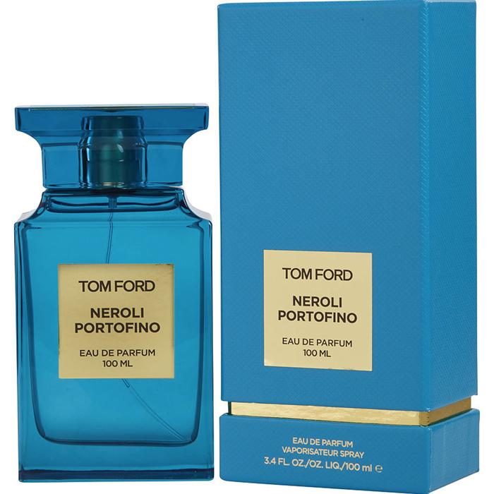 Парфюмерная вода TOM FORD Neroli Portofino 100 ml