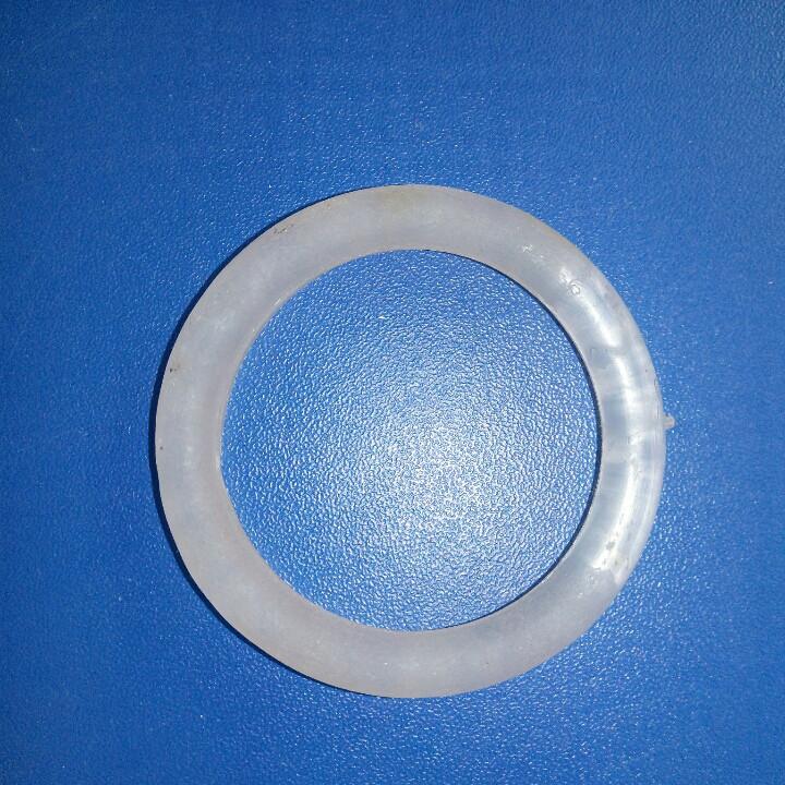 Прокладка бойлера (силиконовая) Thermex 819993